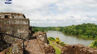 The History of Nicaragua