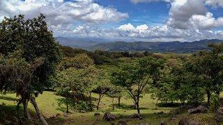 Voyage hors des sentiers battus au Nicaragua