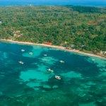 Les plus belles photos du Nicaragua