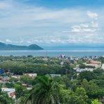 Meilleures photos du Nicaragua, Managua