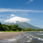 Meilleures photos du Nicaragua, Ometepe