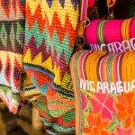 Meilleures photos du Nicaragua, marché de Masaya