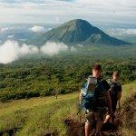 Meilleures photos du Nicaragua, trek au volcan El Hoyo