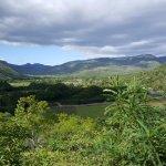 Meilleures photos du Nicaragua, Canyon de Somoto