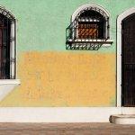 Meilleures photos du Nicaragua, Granada