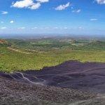 Meilleures photos du Nicaragua, le Cerro Negro
